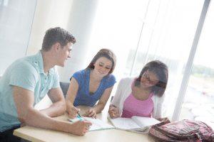 メンタルコーチング心理専門士1級