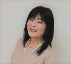 松尾 聡子